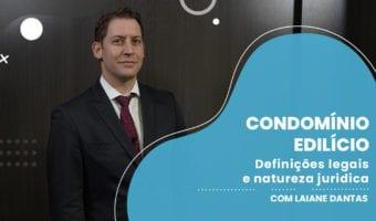 Condominio edilicio - Condomínio edilício